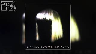 Sia - Eye Of The Needle
