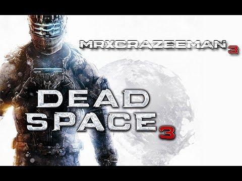 Dead Space 3 Intel HD Graphics 4000