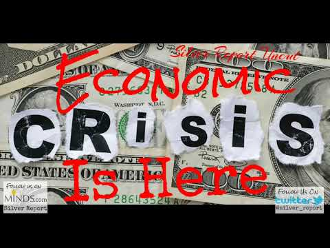 Is it Time To Panic? Housing Crisis Showing Signs Economic Collapse 2017 is Here