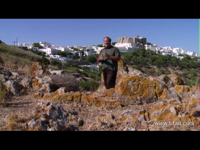 17 هل انتهى الاضطهاد لكنيسة المسيح بعد عصرالرسل؟