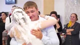 Свадьба Александра и Дарьи Солдатенко (часть 2)