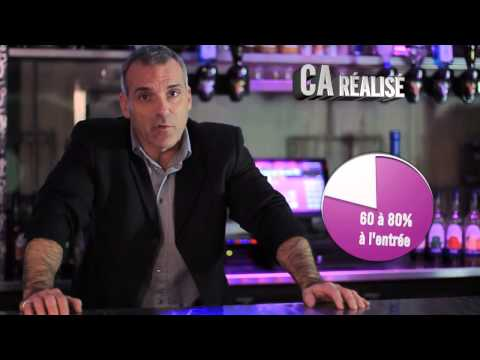 SYSTEME ZAP - FILM COMPLET
