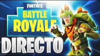 ESTOY DE VUELTA!!! DIVISION 6 LLEGANDO A CAMPEONES!