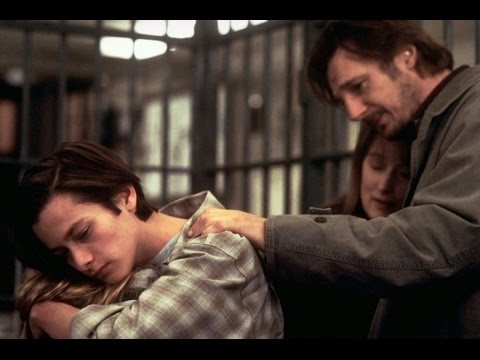 Before and After (1996) -  Meryl Streep, Liam Neeson, Edward Furlong