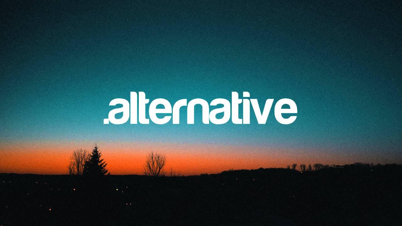 never-forever-wooden-home-alternative