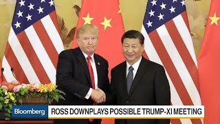 U.S.-China Trade Negotiations: What We Know So Far