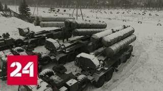 Ему нет аналогов за российским Триумфом выстроилась очередь - Россия 24