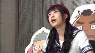 【徳井青空】真面目な話からの急に逆ギレw HD 「まけるな!! あくのぐん...