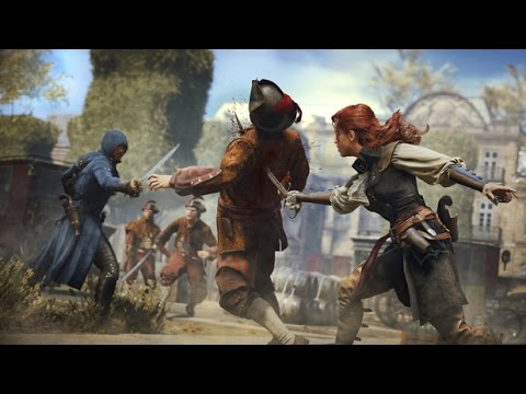 assassin's-creed-unity-gameplay-walkthrough-part-31---the-execution
