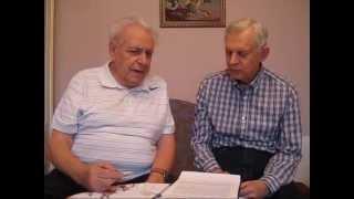Неумывакин Питание Часть 1 Alexander Zakurdaev
