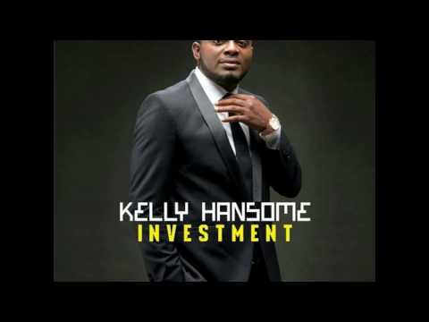 Kelly Hansome – Investment (NEW RELEASE 2017)