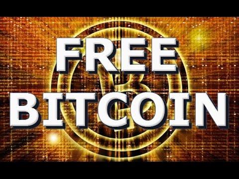 bitcoin εργασια