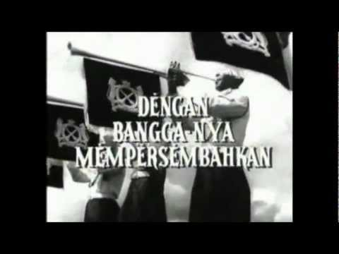 31 Ogos 1957, Malaya Merdeka