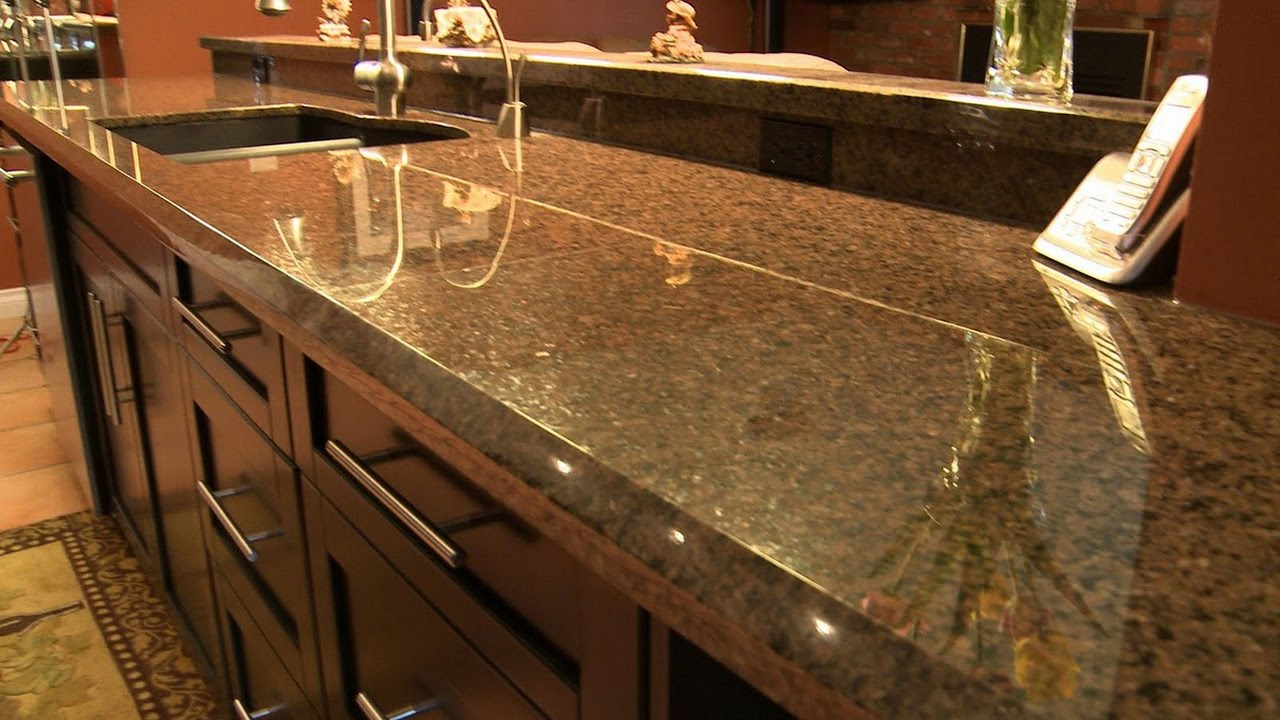 Cultured Marble Counter Tops Youtube