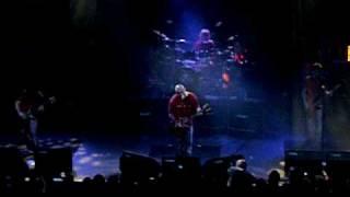 Staind - Pardon Me (Live London HMV Forum 26-01-09)
