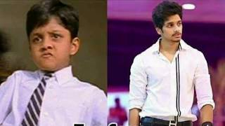 Childhood actors in Tollywood latest photos || please ssubscribe