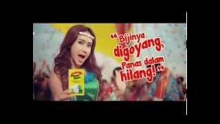 "Video Bintang Toedjoe Panas Dalam TVC - ""Goyang Dumang"" By Fortune Indonesia Advertising Agency download MP3, 3GP, MP4, WEBM, AVI, FLV November 2018"