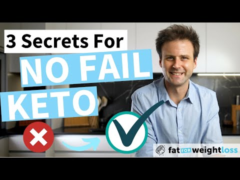 3-secrets-for-no-fail-keto-(don-t-break-these-rules)