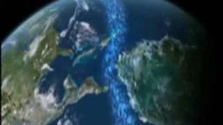"""Nikola Tesla""  by Zeljko Joksimovic feat. Jelena Tomasevic"