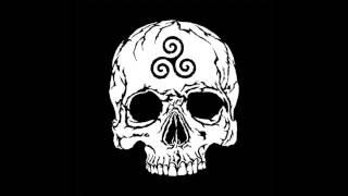 Urt - Hingede ööt (Quitch of Souls) [ IXI ] 2014