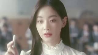 [검은사막 X 오연서] Episode 2. '15세이용가' 편