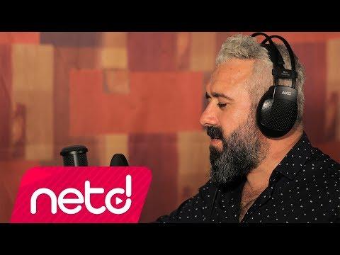 Mustafa Özdemir - Vinde Şeri