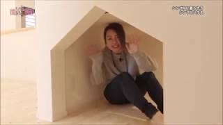 今回ご紹介するのは、シンプルハウス|シンプルに暮らそう ご出演は、シンプルハウス:畳谷さん・佐々木さん 松山市西石井に新たに誕生した、...