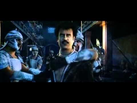 Www TamilRockers Net   Kochadaiiyaan 2014 Tamil Pre DVDRip XviD 1CD 700MB Cut