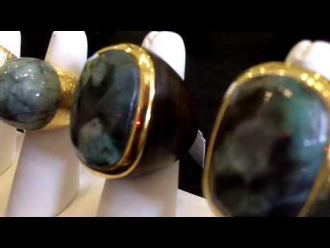 One of my fav jewelry designers!
