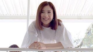 女優の吉高由里子が出演するグリコ「アイスの実」の新CMが、6月1日か...