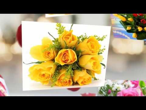 Желаю Счастья БлагоПолучия Здоровья Любви Изобилия!!!
