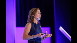 Building Community is Smart Business | Erica Kuhl