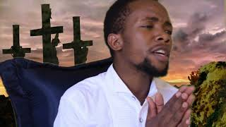 Milton Splendour Praising your Name music Video