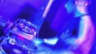 Matthew Britt - Beat Drops (Flowing Speed Garage)
