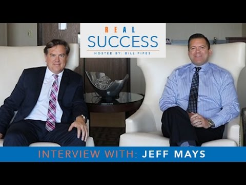 Proven Strategies That Can Transform Any Agent Into A Top Producer  REal Success Episode 21