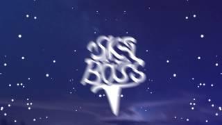 Juice WRLD ‒ Make Believe 🔊 [Bass Boosted]