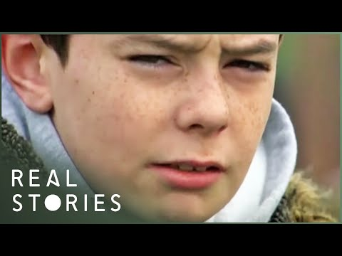 The Boy They Call Chucky (Documentary) - Real Stories