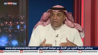 حصيلة زيارة ولي العهد السعودي إلى أنقرة
