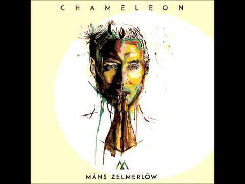 Mans Zelmerlow- Happyland lyrics pl