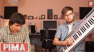Как играть на гитаре по Нотам - часть 1 | Уроки гитары