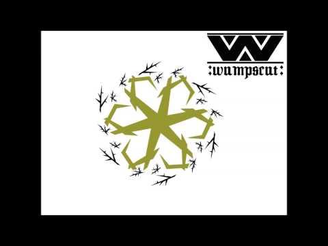 Wumpscut - Wreath of Barbs (Tragic Impulse Remix)