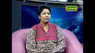 Kotti Theerthu Vidu Thozhi |Dr. Shalini| ஆண் ?பெண் ?நட்பு 1 குறித்து Dr. ஷாலினி விளக்கமளிக்கிறார்