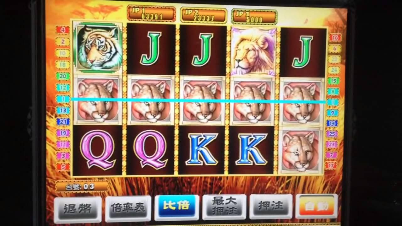 Слотомания игровые автоматы играть бесплатно