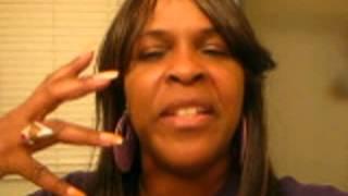 I've been sick w/ MASTOIDITIS!!!!  Plz PRAY For ME!!