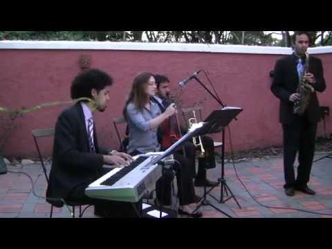 Only Hope casamento instrumental