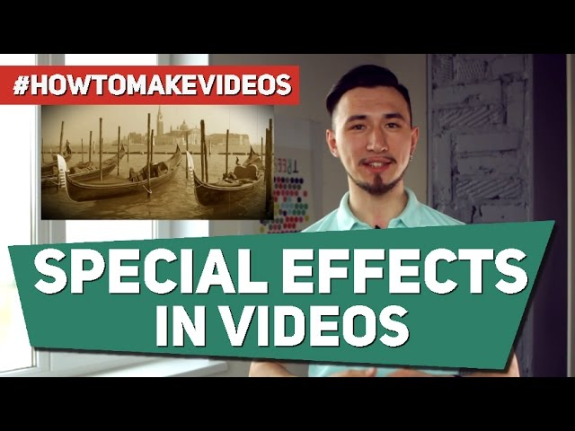 How to Blur Faces or Moving Objects in Videos (5 Easy Ways