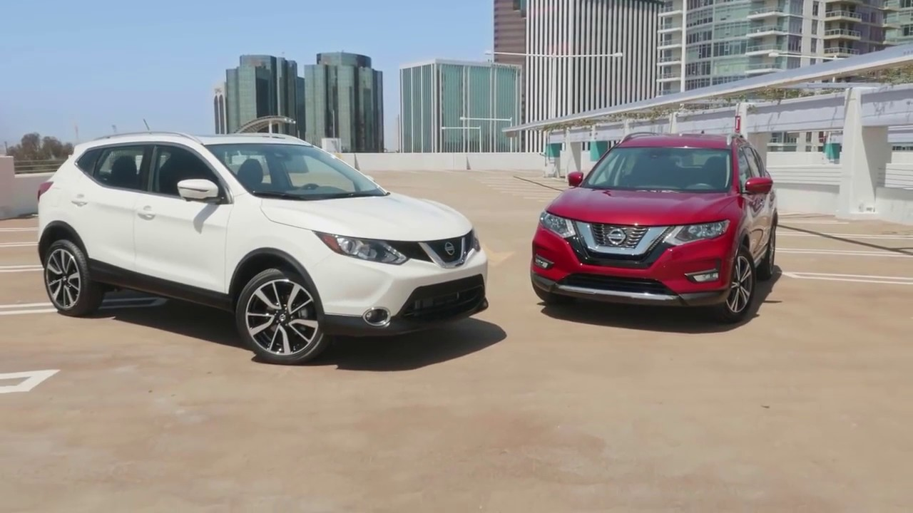 lease mossy offers orange sale for tx new exterior original finance oem rogue sl incentives monarch houston deals nissan