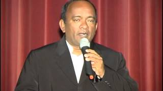 Silver Jubilee celebration of Tamil  Catholic Chaplaincy in Germany on 2012-08-25 part 5 of 10