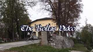 The Rollas Video - 2013