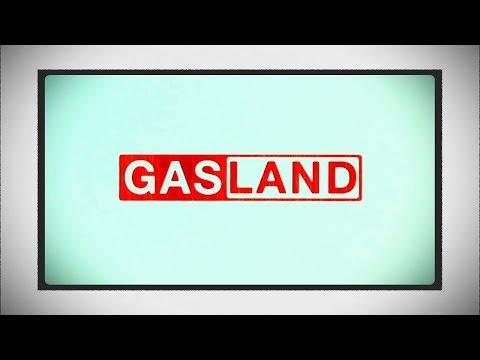 Gasland - 2010 - VF